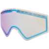 Electric EGV Goggle Lens