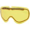 Electric EG1 Goggle Lens