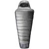 Kammok Thylacine Synthetic Sleeping Bag