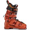 Tecnica Cochise 130 DYN Alpine Touring Ski Boots 2019