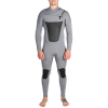 Imperial Motion Lux Deluxe 4/3 Chest Zip Wetsuit