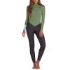 Billabong 3/2 Synergy Chest Zip Wetsuit - Women's