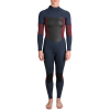 Imperial Motion Luxxe Deluxe 4/3 Back Zip Wetsuit - Women's