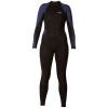 XCEL 3/2mm GCS Long Sleeve Wetsuit - Women's