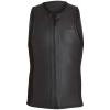 Billabong 2/2 Revolution Glide Wetsuit Vest