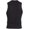 Billabong 2/2 Revolution Wetsuit Vest