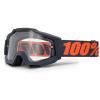 100% Accuri Enduro MTB Goggles