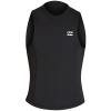 Billabong 2/2 Absolute Wetsuit Vest