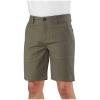 """Dakine Hawthorne 19"""" Travel Shorts"""