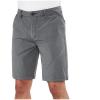 """Dakine Kokio 20"""" Hybrid Shorts"""