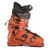 Tecnica Cochise Team Ski Boots - Kids' 2020