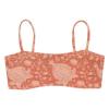 Mollusk Sisterhood Bikini Top - Women's