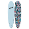"Catch Surf Odysea 9'0"" Log Jamie O'Brian Longboard"