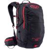 BCA Float 2.0 32 Airbag Pack 2020