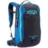 BCA Float 2.0 12 Airbag Pack 2020