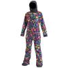Women's Airblaster Freedom Suit 2019