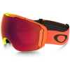 Oakley Harmony Fade Airbrake X-Large Goggles 2019