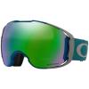 Oakley Airbrake X-Large Goggles 2019