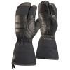 Black Diamond Guide Finger Gloves 2020