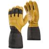 Black Diamond Guide Gloves 2020
