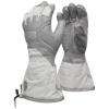Women's Black Diamond Guide Gloves 2020