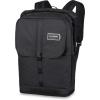 DaKine Cyclone Wet/Dry 32L Backpack 2020