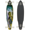 Sector 9 Chamber Longboard Complete 2017