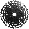 SRAM NX Eagle PG-1230 12-Speed Cassette 2019