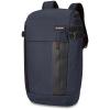 DaKine Concourse 30L Backpack 2020