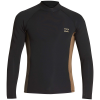 Billabong 2mm Revolution Interchange Wetsuit Jacket 2018