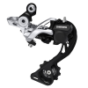 Shimano XT RD-M786 10-Speed Shadow+ Rear Derailleur 2020