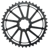 Wolf Tooth Components GC Shimano 10-Speed Cog 2019