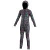 Kid's Airblaster Ninja Suit 2019