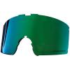 Oakley Line Miner XM Goggle Lens 2020