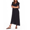 Women's Amuse Society Tranquilo Dress 2019