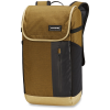 DaKine Concourse 28L Backpack 2019 in Brown | Nylon