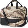 DaKine Boot Locker Bag 69L 2020