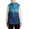 Women's The North Face Fanorak 2.0 Pullover Jacket 2019