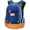 DaKine Mission 25L Backpack 2019
