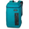 DaKine Concourse 25L Backpack 2019