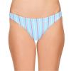 Women's Amuse Society Clio Cheeky Bikini Bottoms 2018