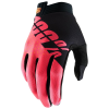 100% iTrack Bike Gloves 2019