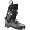 Arc'teryx Procline Support Alpine Touring Ski Boots 2018