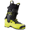 Women's Arc'teryx Procline Support Alpine Touring Ski Boots 2018