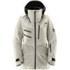 Women's The North Face Fuse Brigandine Jacket 2019