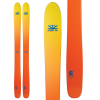 DPS Wailer 112 Foundation Skis 2019