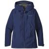 Women's Patagonia PowSlayer Jacket 2019