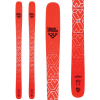 Black Crows Camox Skis 2019