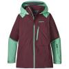 Women's Patagonia Untracked Jacket 2019