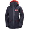 Women's Helly Hansen Aurora Shell 2.0 Jacket 2019